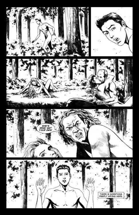 comic-2012-01-06-Page-180.jpg