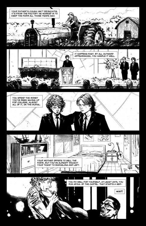 comic-2012-04-20-Page-226.jpg