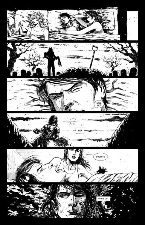 comic-2012-05-25-Page-241.jpg
