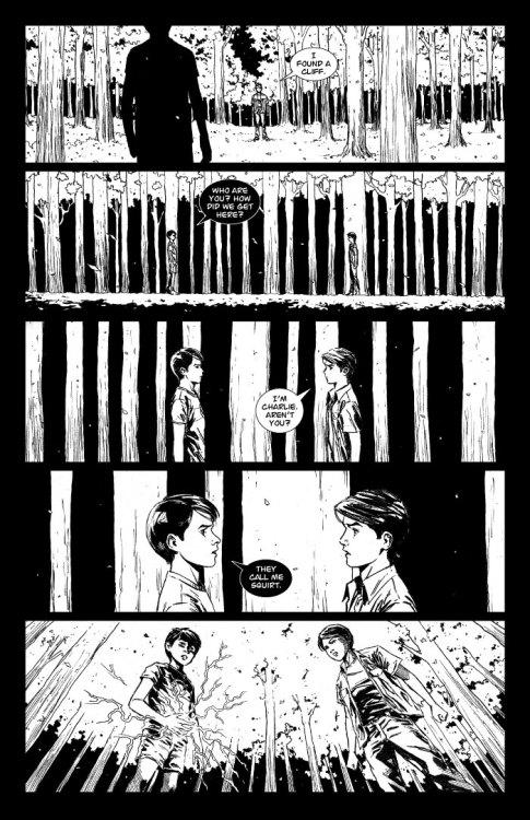 comic-2012-05-30-Page-243.jpg