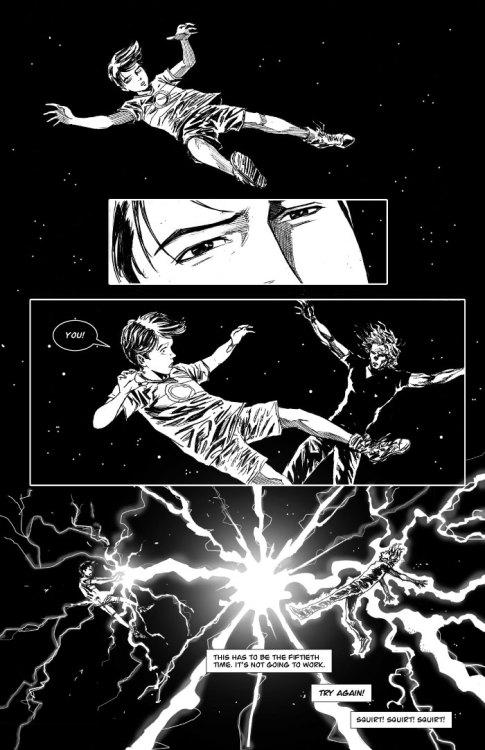 comic-2012-06-13-Page-250.jpg