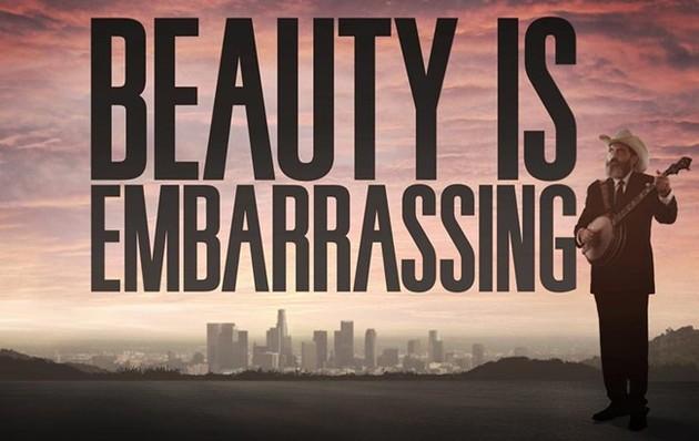 BeautyIsEmbarrassing-thumb-630xauto-28639