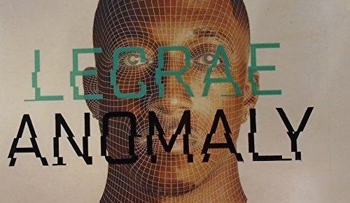 In Conversation with Lecrae