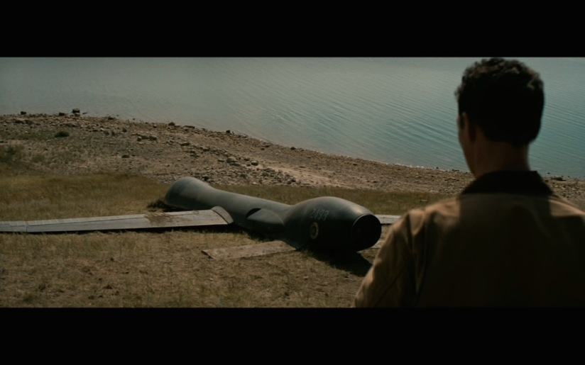 interstellar-2014-screenshot-drone-e1417788473455.jpg