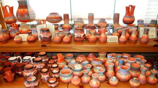 Scottsdale: Souvenirs