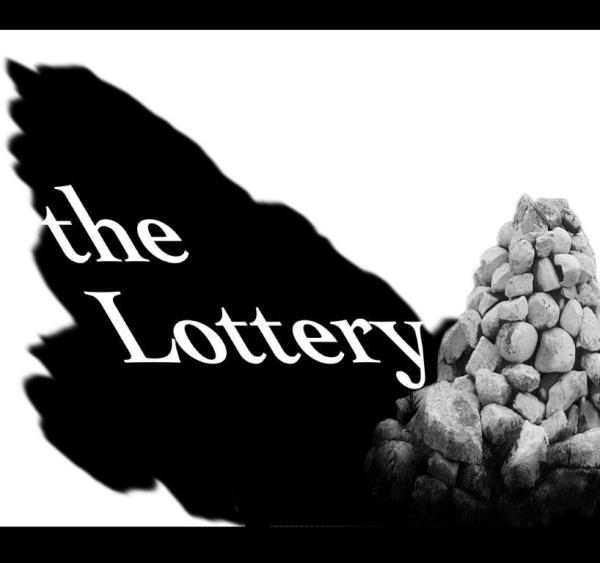 Lottery_Image_1[1]