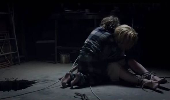 The-Babadook-526637