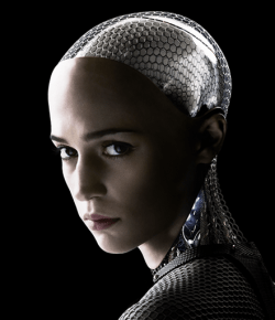 Ex Machina and Technological Somnambulism