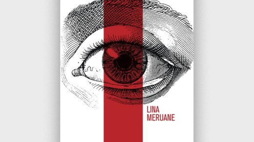 A Review of <i>Seeing Red</i>