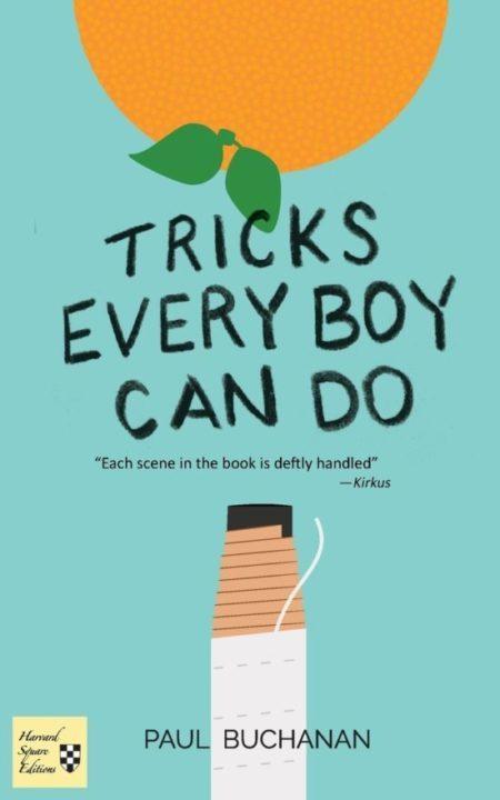 tricks-every-boy-can-do