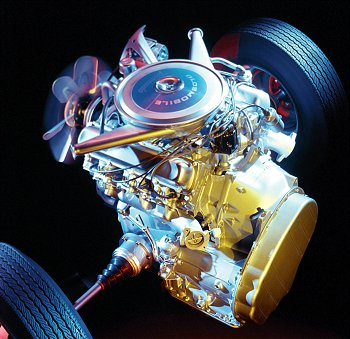 Olds toronado_engine_trans