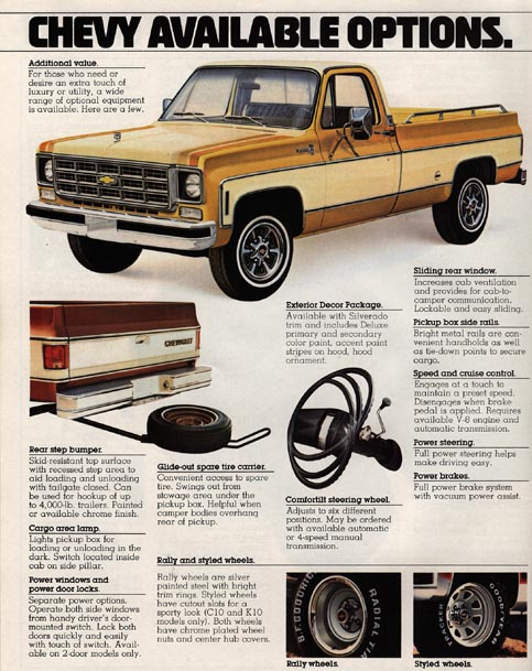 Curbside Classic Jason S Family Chronicles 1978