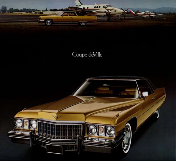 1973 Cadillac-15
