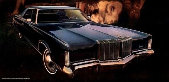 1974 Imperial-10-11