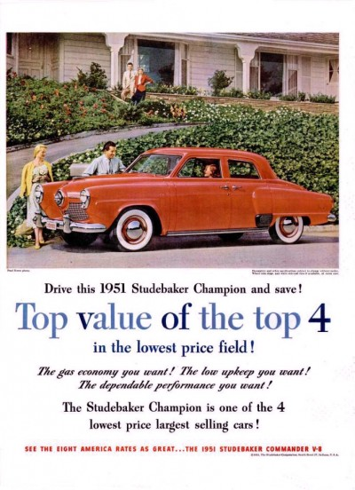1951 Studebaker Ad-02