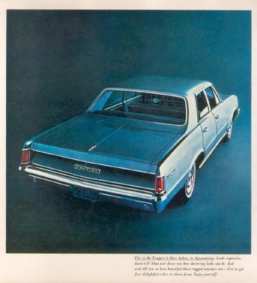 1964 Pontiac Tempest-12