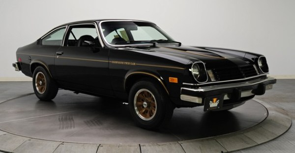 1975-chevy-cosworth-vega-opt