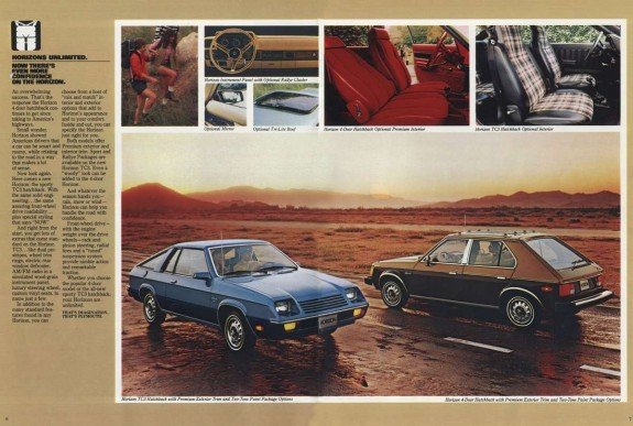 1979 Chrysler-Plymouth Illustrated-06-07