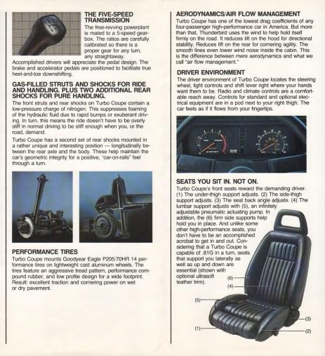 Ford thunderbird TC 83 br dcoupe_04