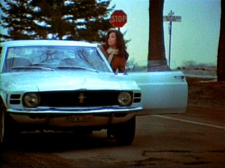 mary-and-a-mustang