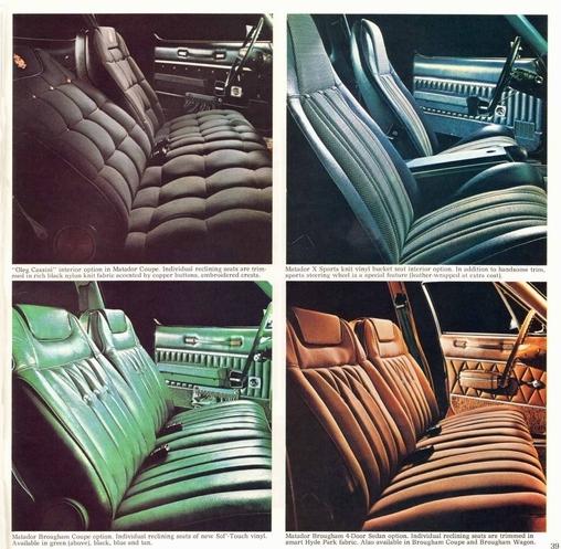 n_1975 AMC Full Line Prestige (Rev)-38-39