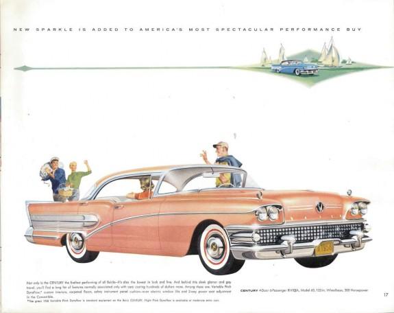 1958 Buick-17