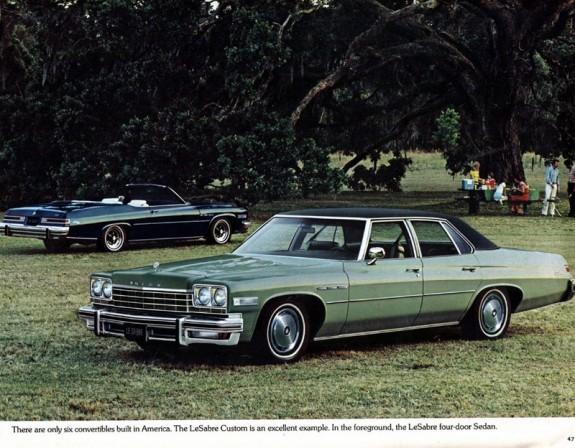 1975 Buick-42
