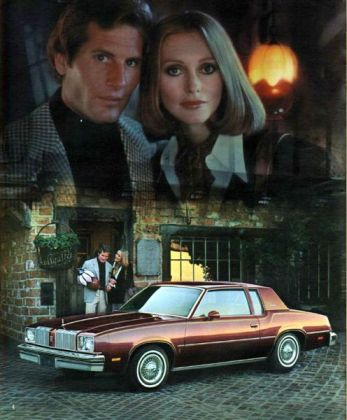 1978 Oldsmobile Mid-size and Compact-04-05