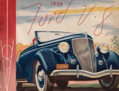 1936 FordAd 05