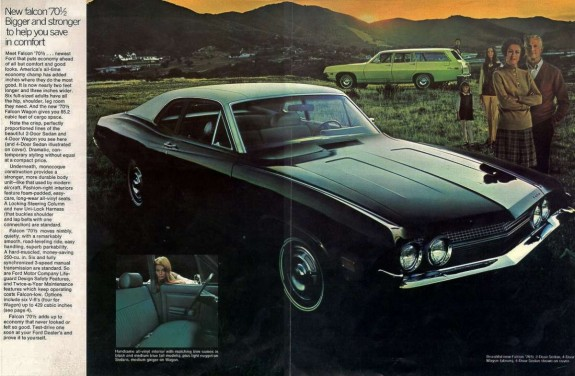 1970 5  Ford Falcon Brochure-02-03