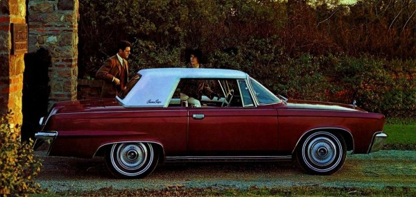1966-Imperial-Crown-Coupe1