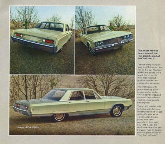 1968 Chrysler-39