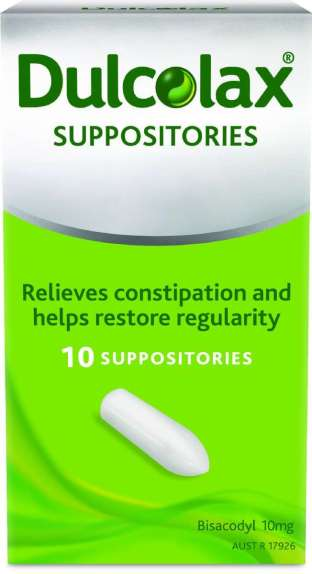 Dulcolax-Adult-Suppositories-10mg---10-suppositories_5