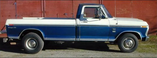 Ford 1973-F350SCS_01