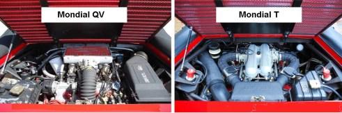 Mondial engine image