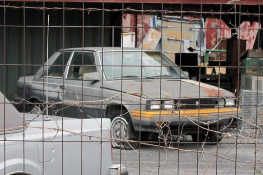 RenaultAlliance3jg