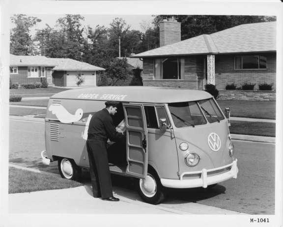 VW 62_63panel_diaper