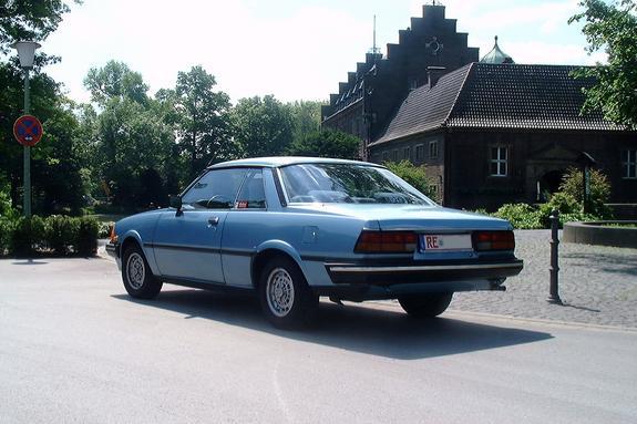 mazda -626-coupe-03