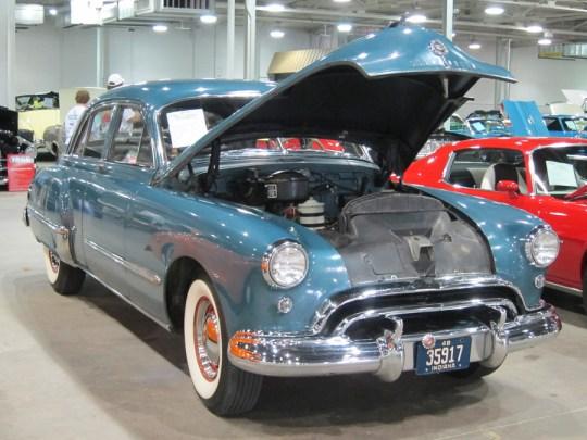 1948Oldsmobile1jg