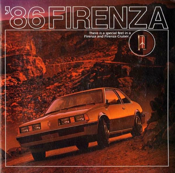 86_firenza_brochurecover