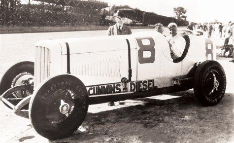 cummins diesels-assaulted-indy-inline-1-photo-448618-s-original