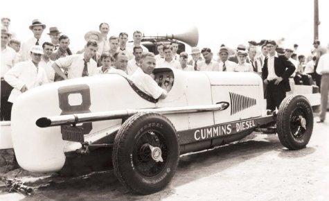 cummins-diesels-assaulted-indy-inline-2-photo-448619-s-original