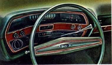1969FordLTDAd06