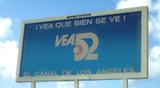 KVEA 4