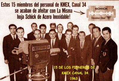 kmex -pioneros-cepia