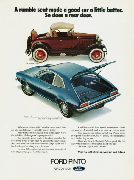 1972 Ford Ad-02 (599x800)
