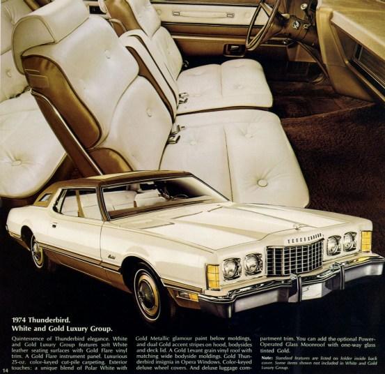 1974 Ford Thunderbird-16