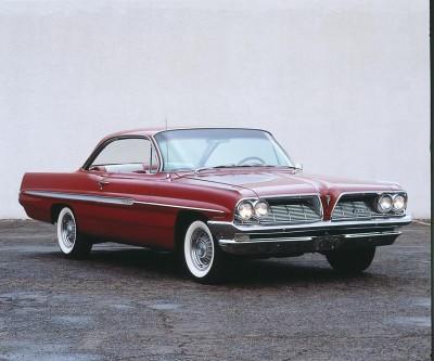 pontiac-ventura-1961-3