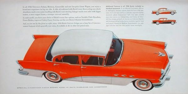 1956 Buick-20