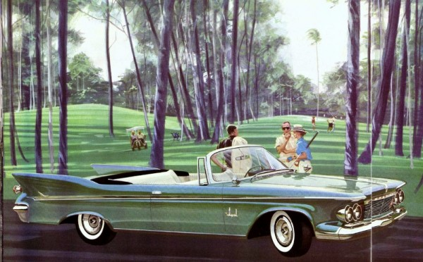1961 Imperial-05 (800x496)